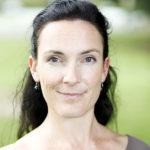Tessa Boyd-Caine