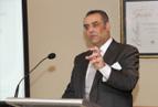Dr-Ayman-Shenouda