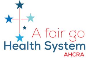 A fair go Health System AHCRA